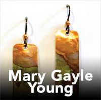 Mary Gayle Young