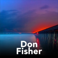 Don Fisher