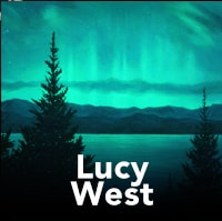 Lucy West